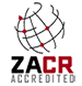 Accredited registrars of ZACR registry